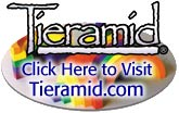 Click Here to Visit Tieramid.com